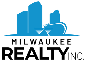 Milwaukee Real Estate Company